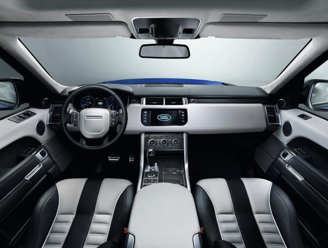 Range-Rover-Sport-SVR-7-672x508