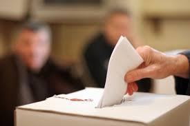 Priča jedne Sarajke: Kako se u kafanama dogovaraju predizborne kampanje?