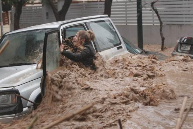 poplava-klima