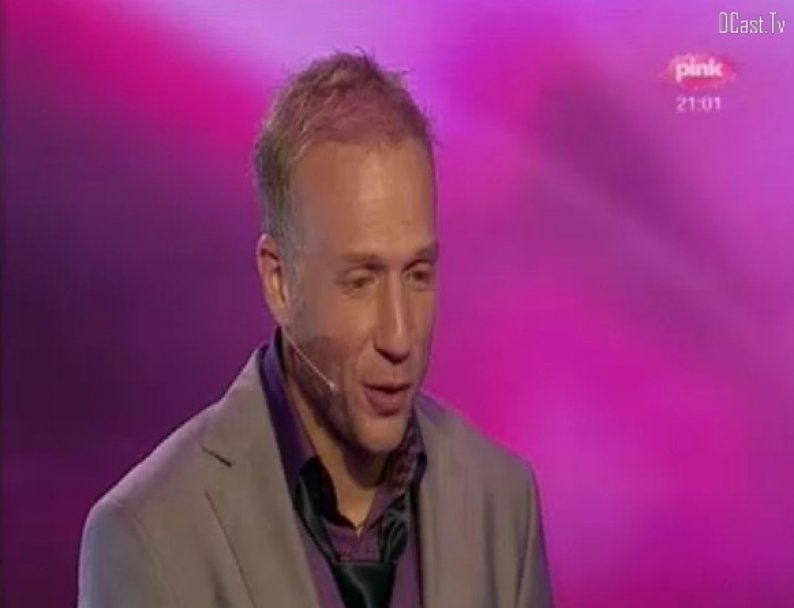 Prozivke između Cece i Milana Kalinića - Teslić Online