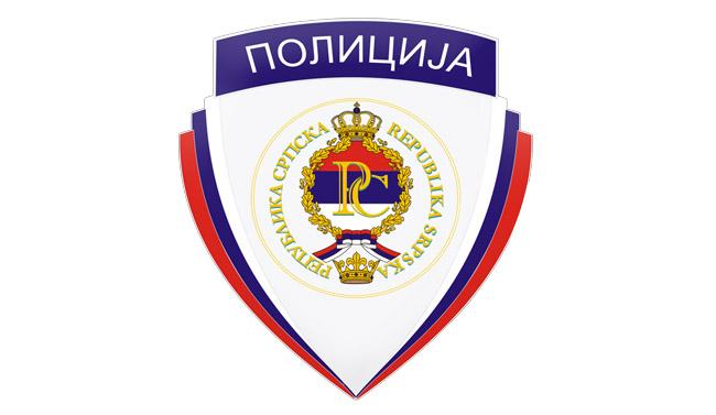policija_rs_logo