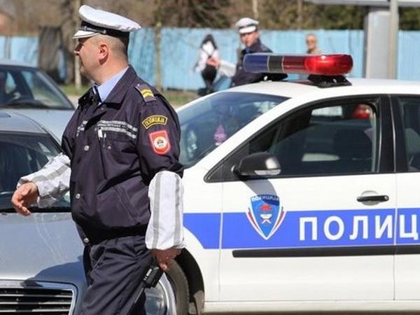 policija_rs_velika_248_335365234