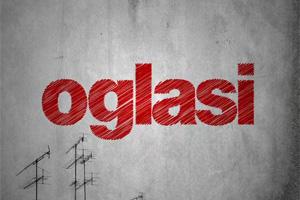 OGLAS – Potreban jednosoban stan u Tesliću