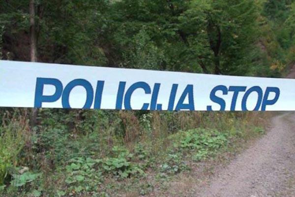 OBDUKCIJA POTVRDILA: Radnik iz Teslića se utopio u Stanarima