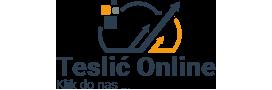 Teslic Online