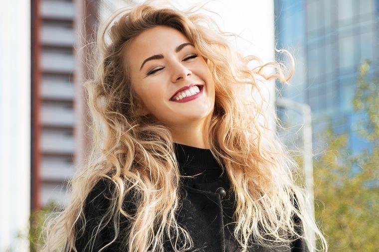 Svaka žena mora sebi da priušti OVO: Tajna istinske sreće!