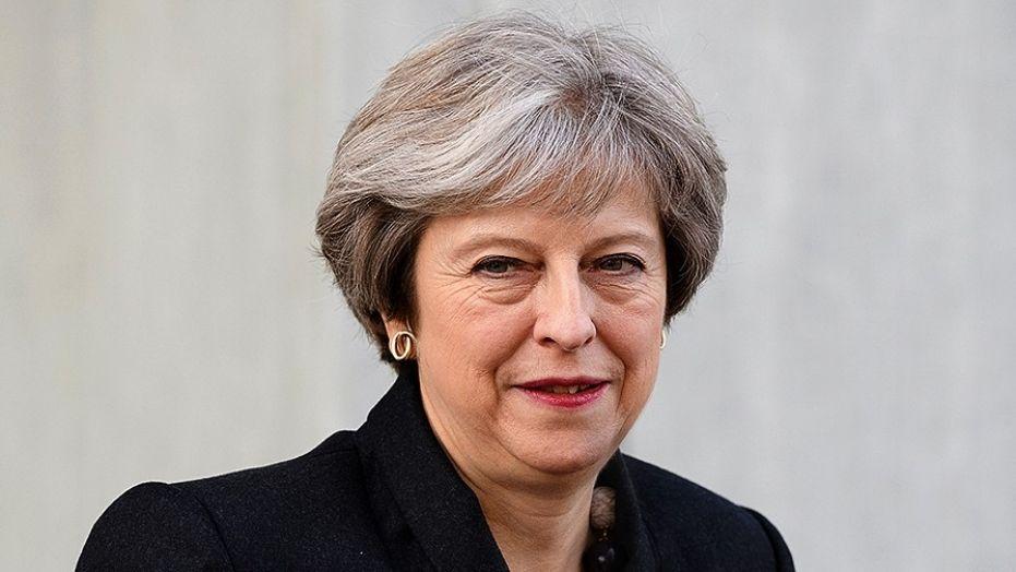 Britanija ne prihvata predlog o Bregzitu