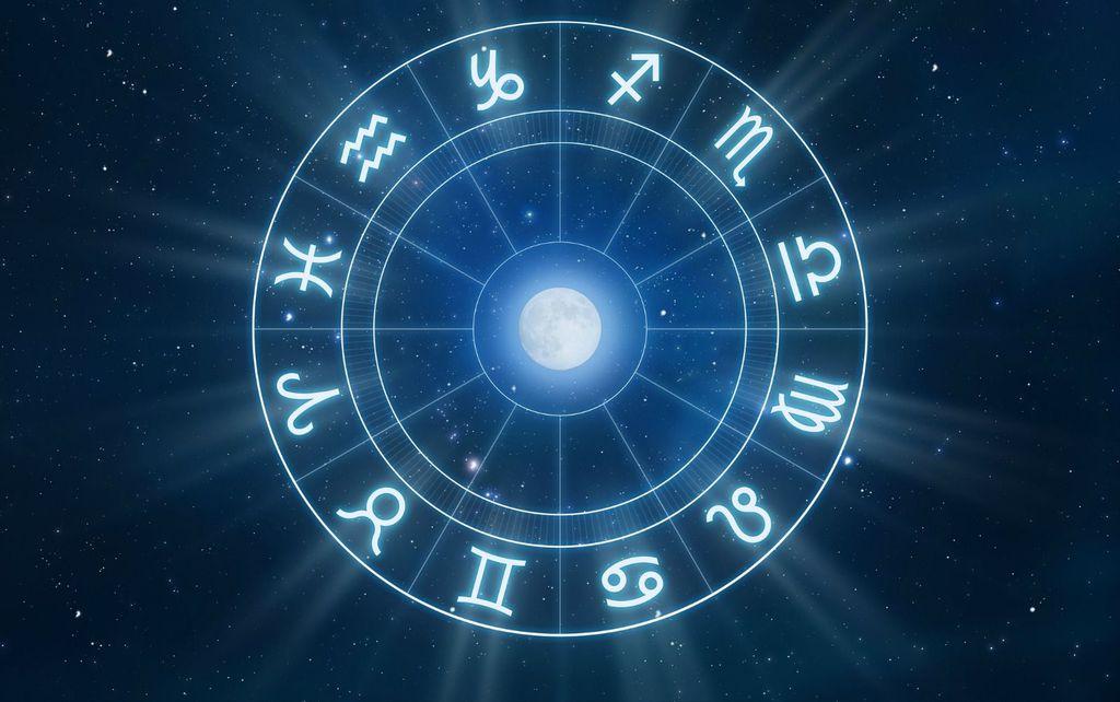 Mesečni horoskop za MART 2018. godine