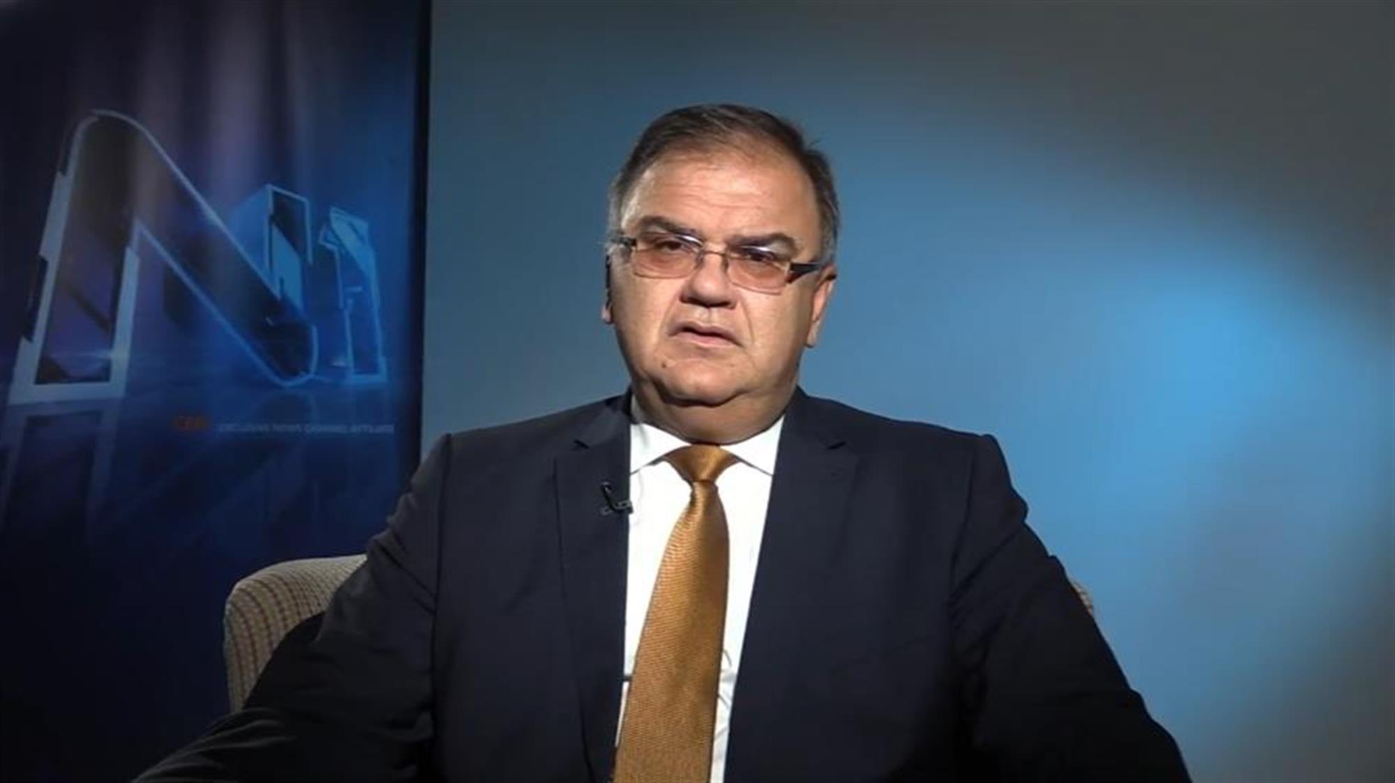 Nakon incidenta Ivanić će zatražiti razriješenje ambasadora BiH u Moskvi