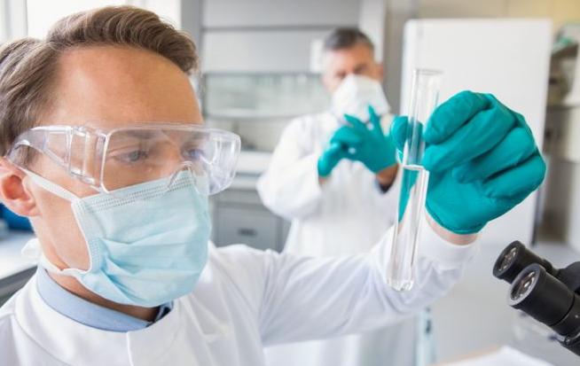 Koliko dugo pacijent može biti pozitivan na virus korona?