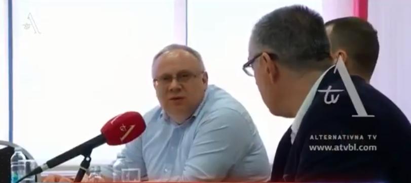 Teslićani gube investicije! Miličevića i Bogdanića to ne zanima!?