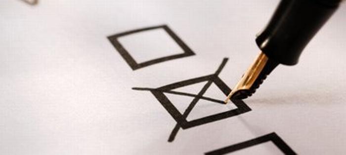 ZLOUPOTREBA I U TESLIĆU: Dva kandidata SDS bez njihovog znanja prijavljena da će glasati iz Srbije