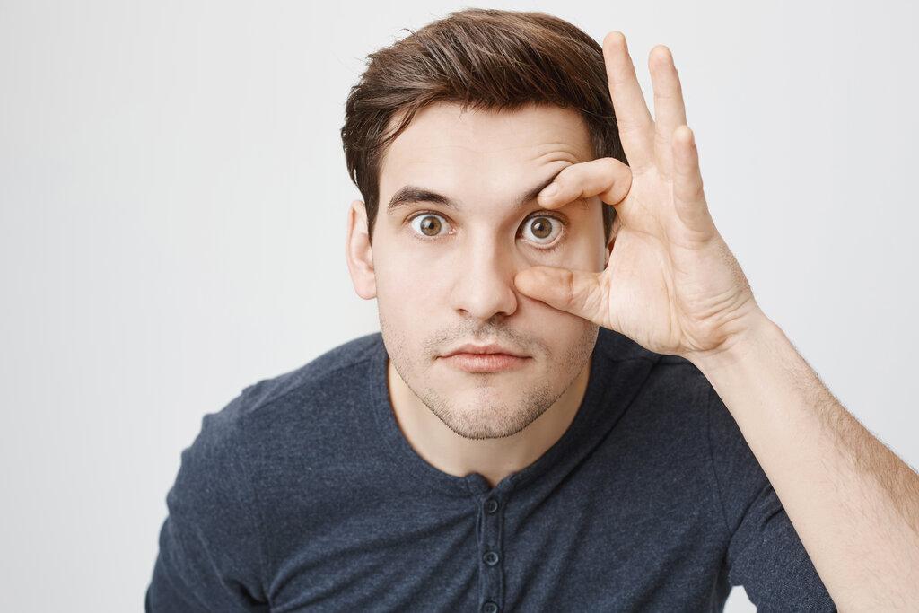 Visok očni pritisak – šta ga uzrokuje, koji su simptomi i kako ga spriječiti