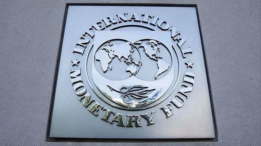 Prekinuti pregovori o aranžmanu s MMF-om