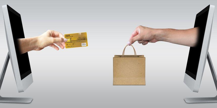 Iz MUP-a RS upozoravaju: Oprezno tokom online kupovine za Dan zaljubljenih