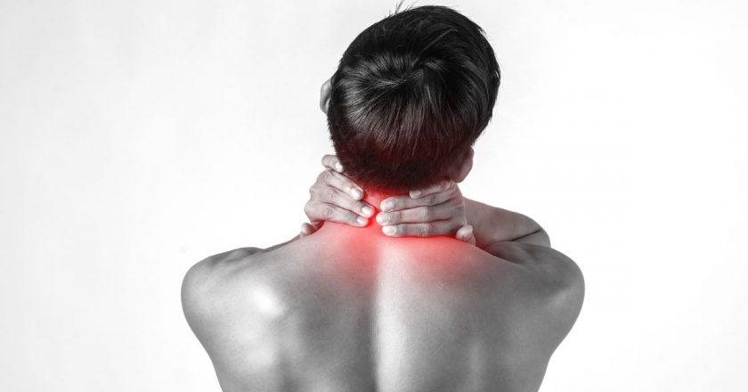 Sigurno rješenje za bolove u vratu i leđima – Savjeti fizijatra